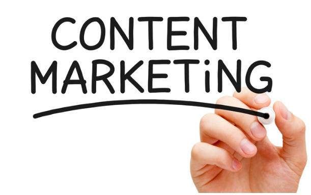 Tìm hiểu về Content Marketing là gì và vai trò của chúng với các doanh nghiệp