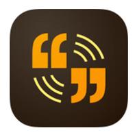 Adobe-Voice.jpg