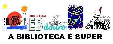 C:\Users\Professor\Desktop\logotipos\BIBLIOTEC ASUPER.jpg