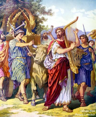 http://bibleencyclopedia.com/picturesjpeg/david_bringing_the_ark_to_jerusalem.jpg