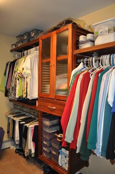 Walk-in Closet   Denise Reed   Flickr