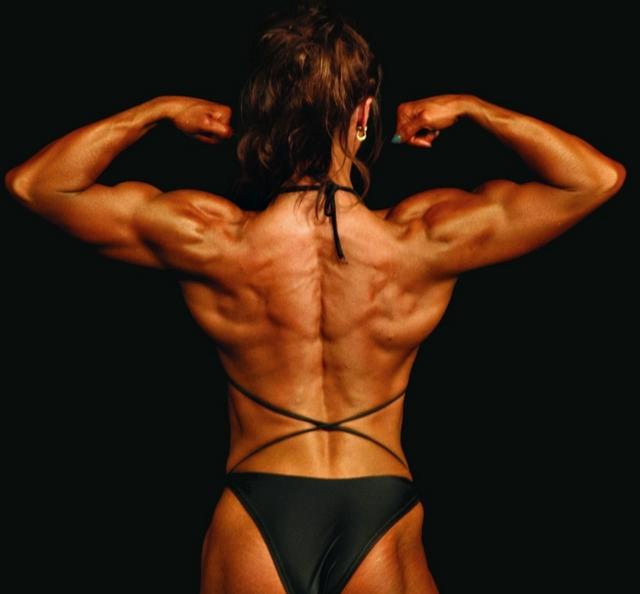 como rebajar la barriga con ejercicios