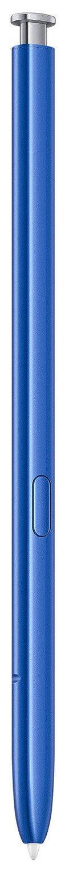Стилус смартфона Samsung Galaxy Note 10 Lite 6/128Gb Silver