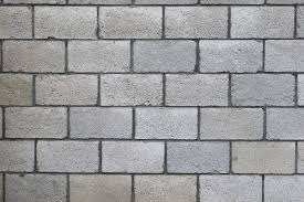 Image result for wall
