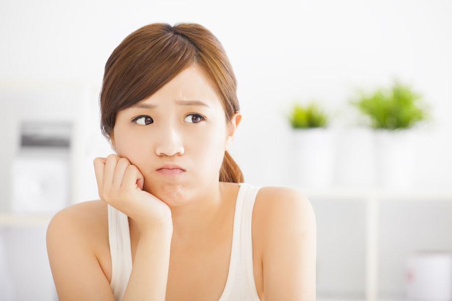 Top những cách giúp giảm đau bụng kinh nguyệt hiệu quả 1