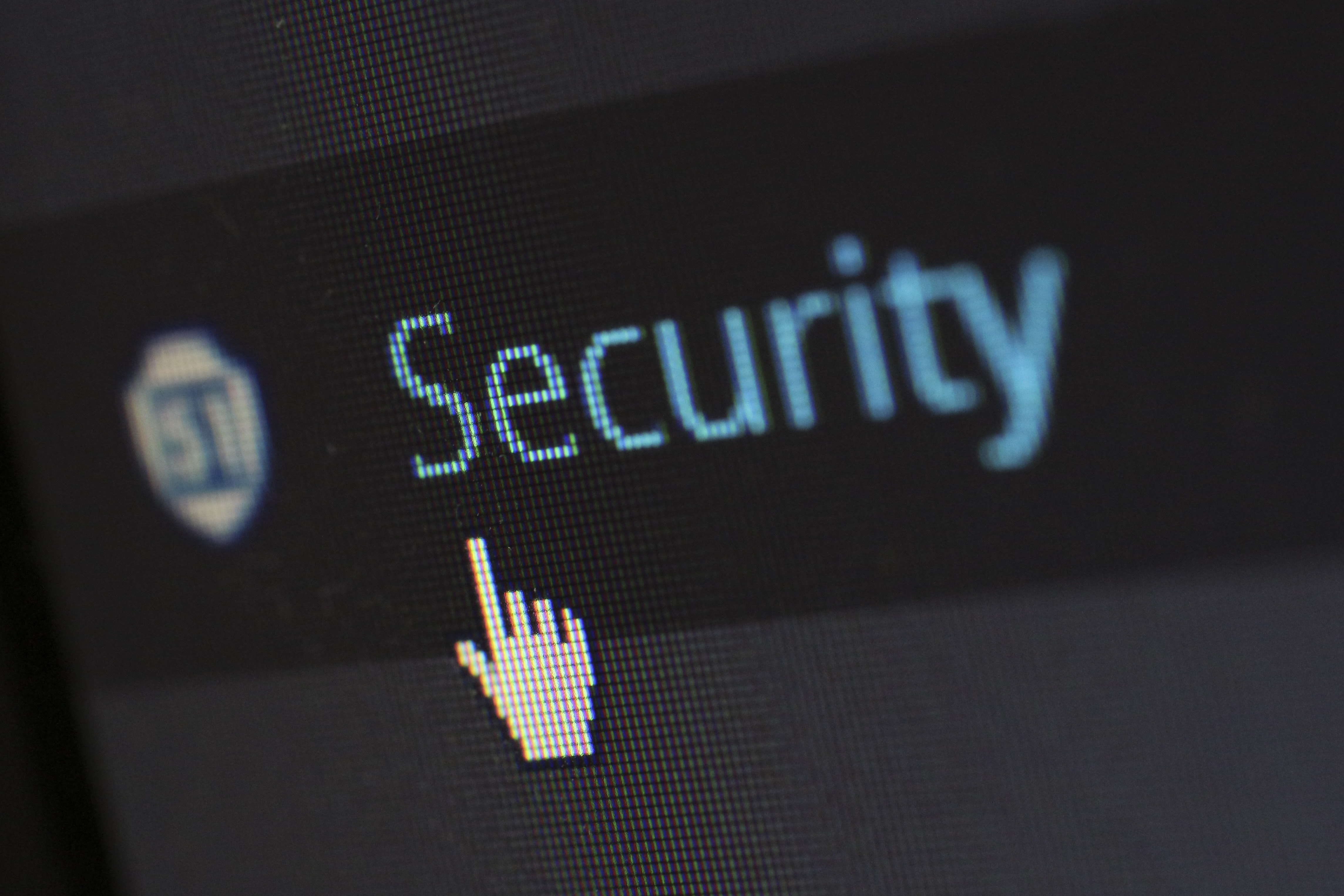 Protecting Your Online Data