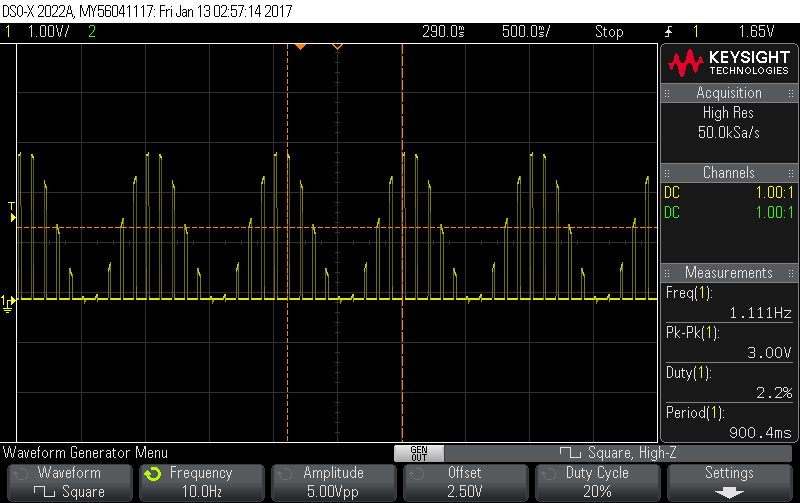 C:\Users\Marques Dredd\Downloads\10hz sample of 1hz sin (1).png
