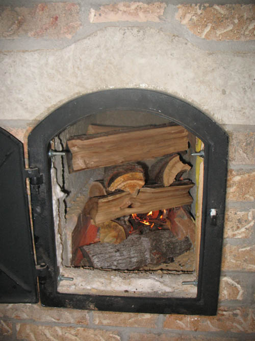Secondary Burn Wood Stove Plans http://www.permies.com/t/12828/wood-burning-stoves/Homemade-mass-heater
