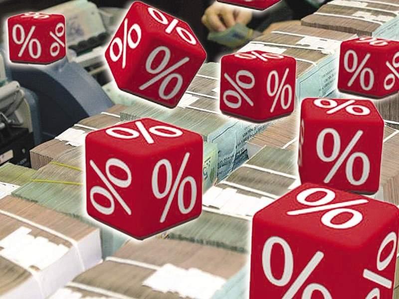 Lãi suất thả nổi khi vay tiền ngân hàng - Cơ hội và rủi ro