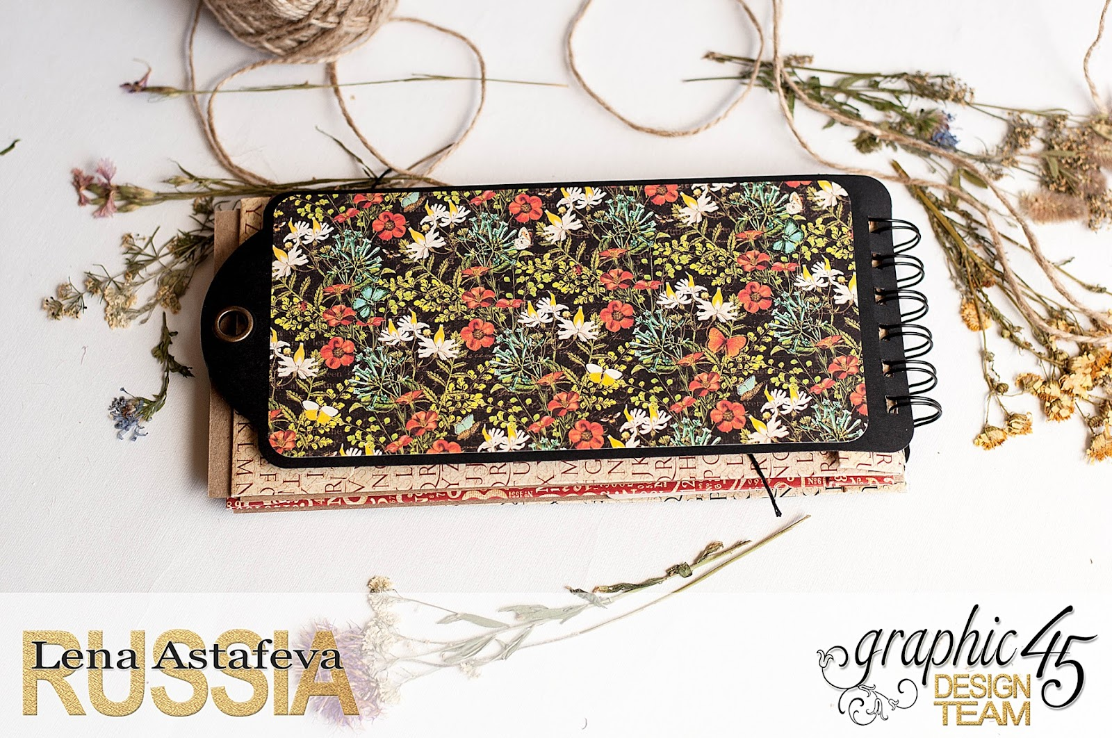 Notebook-Naturesketchbook-by tutorial Lena Astafeva-product Graphic 45-23.jpg