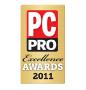 PC-Pro-Award-2011.png