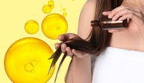 5 mistakes you are making while oiling your hair | Be Beautiful India