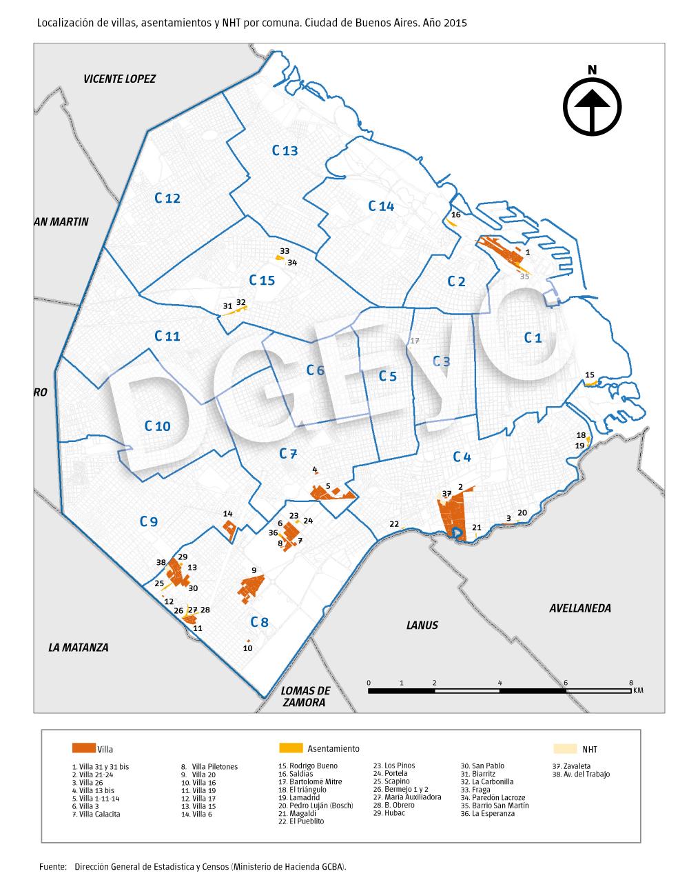 villas_y_asentamientos_comunas_2015.jpg