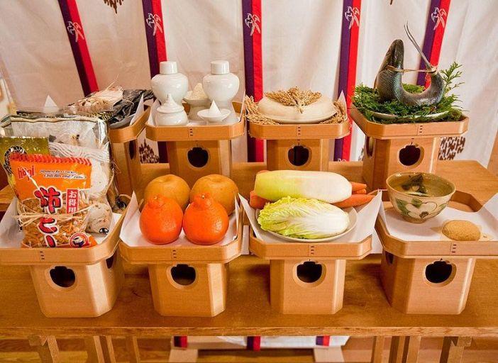 shinto-offerings.jpg