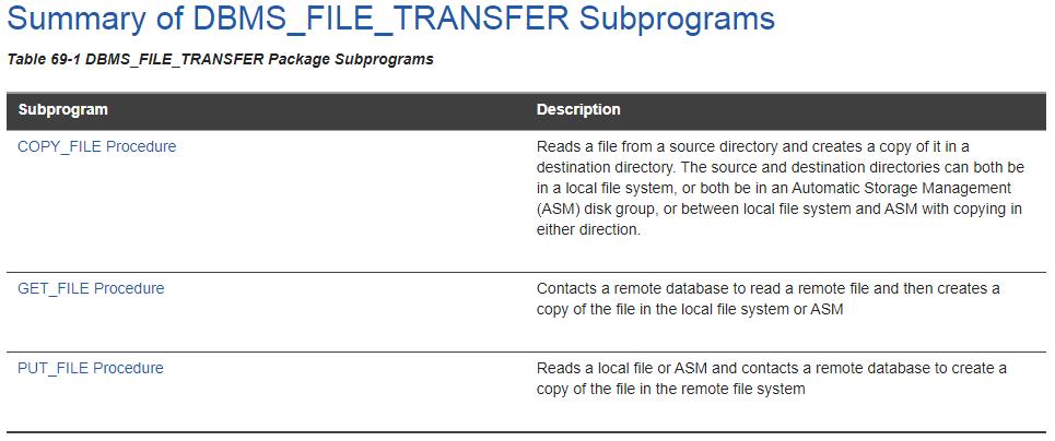 C:UsersAndersonDesktopdbms_file_transfer.PNG