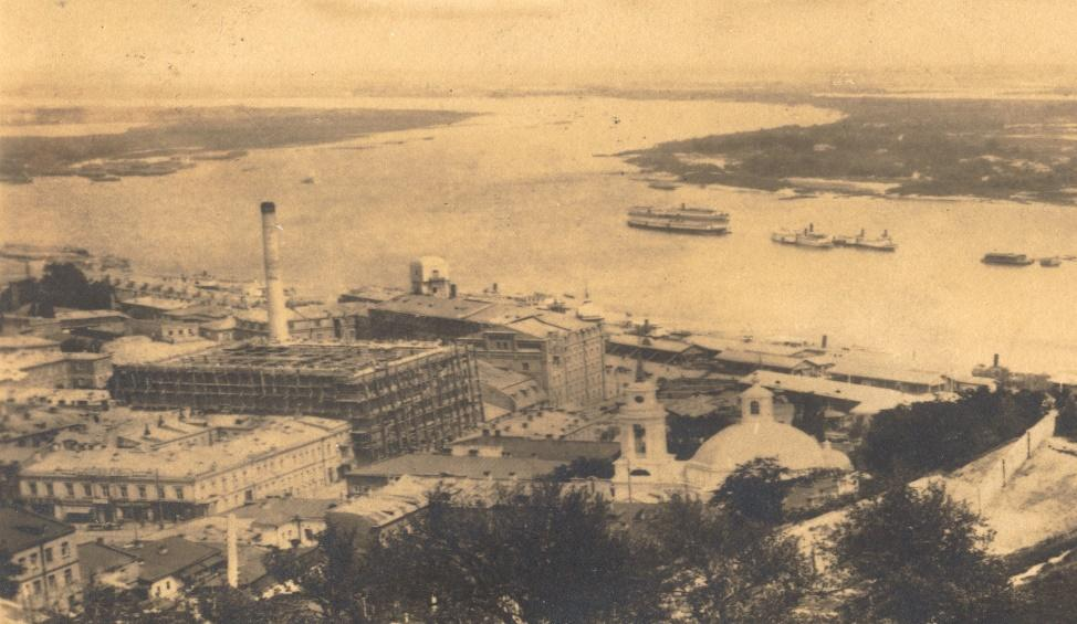 Brodsky_melnica_1907