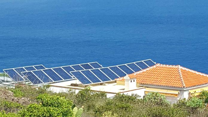 Puntallana-autoconsumo-fotovoltaico