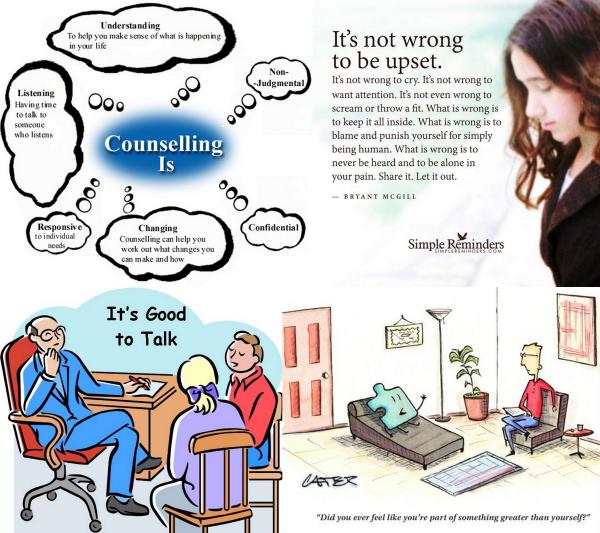 counsellingIs.jpg