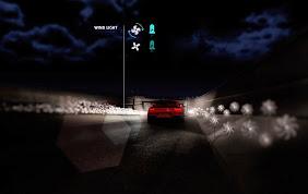 carretera-inteligente-5