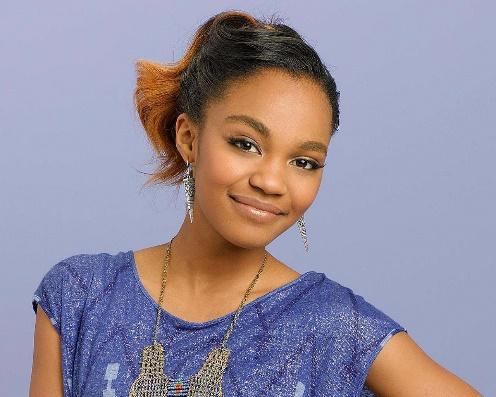 http://www.wallpaperama.com/post-images/forums/201410/22-p281-china-anne-mcclain-wallpapers1.jpg