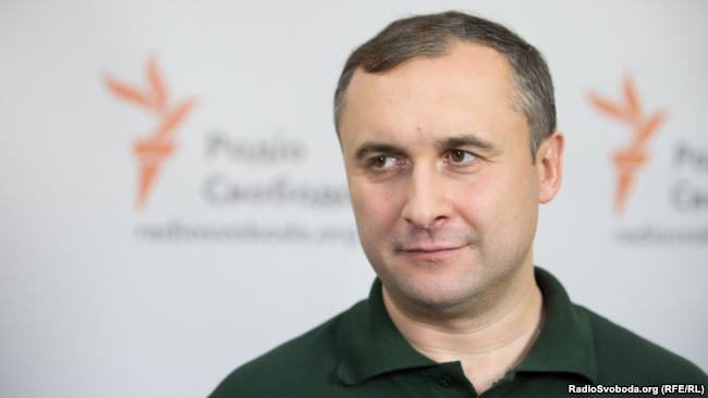 Речних Держприкордонслужби Олег Слободян зазначає, що виявлення однієї з «євробляхових» схем та її вивчення тривало більше півроку.