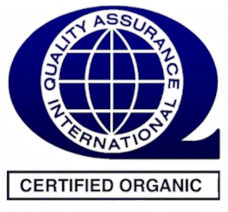 D:\FFF\Сертификация МЛД\QAI_logo.gif