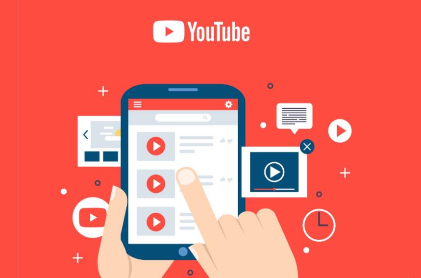 Hướng dẫn đi backlink cho Youtube