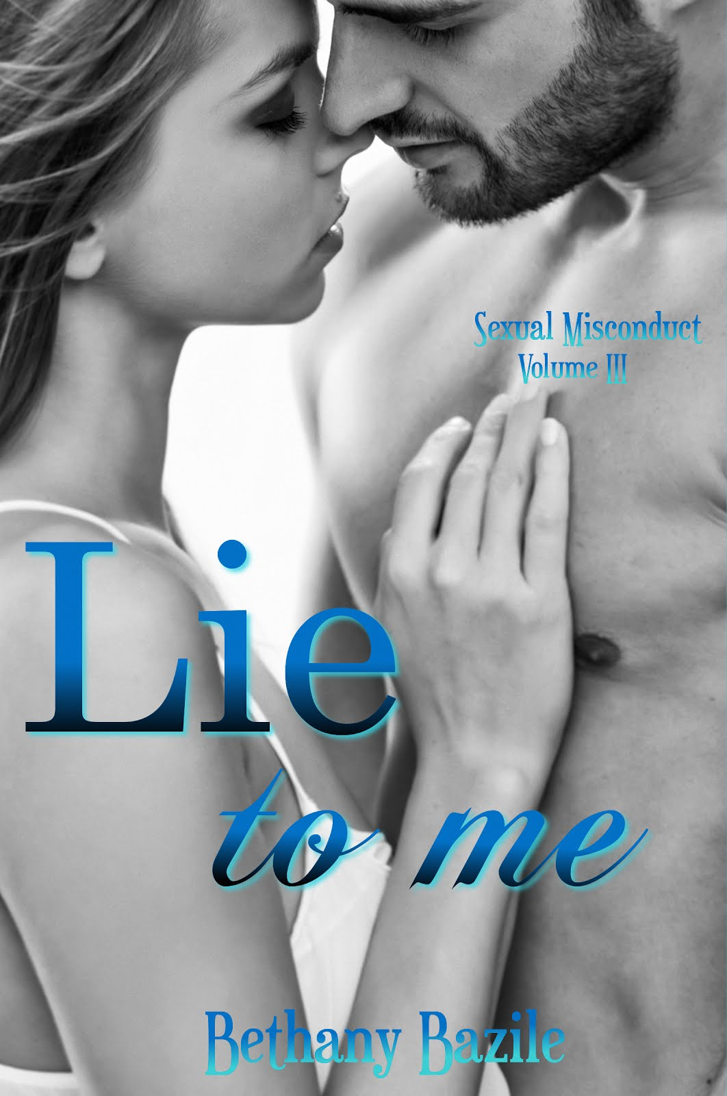 Lie_To_Me_Official_Cover.jpg
