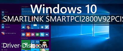 Conexant d850 driver windows xp.