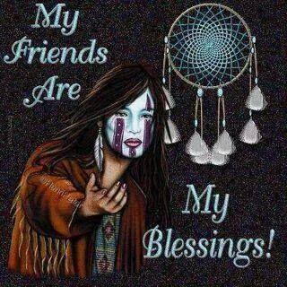 friend blessing.jpg