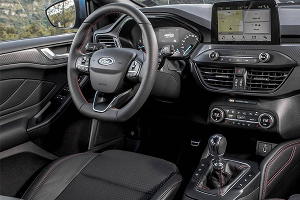 behind-the-wheel-the-ford-focus