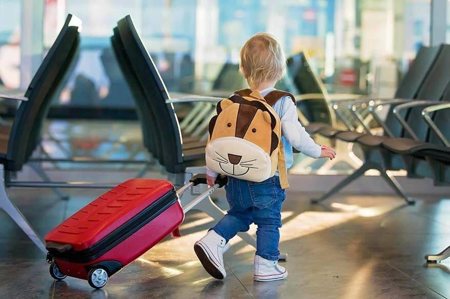 The-best-kids-travel-bags-and-suitcases-for-any-trip-878x585.jpg.optimal.jpg