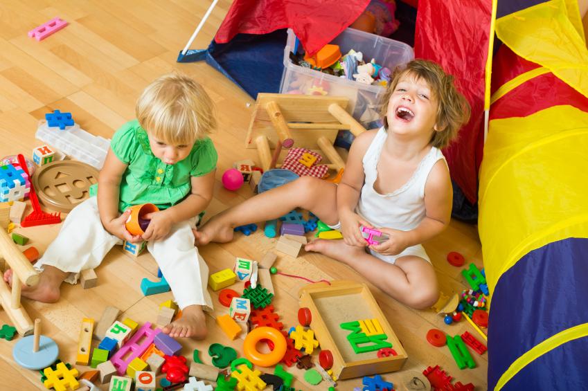 brinquedos-para-criancas-doutissima-istock-getty-images1.jpg