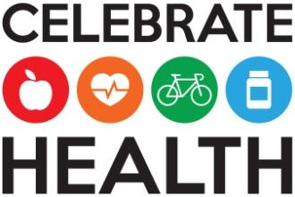 C:\Users\Kyle\Desktop\FREQUENT\email graphics\celebrate Health logo .jpg