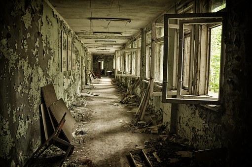 https://www.maxpixel.net/Chernobyl-Pripyat-1366159