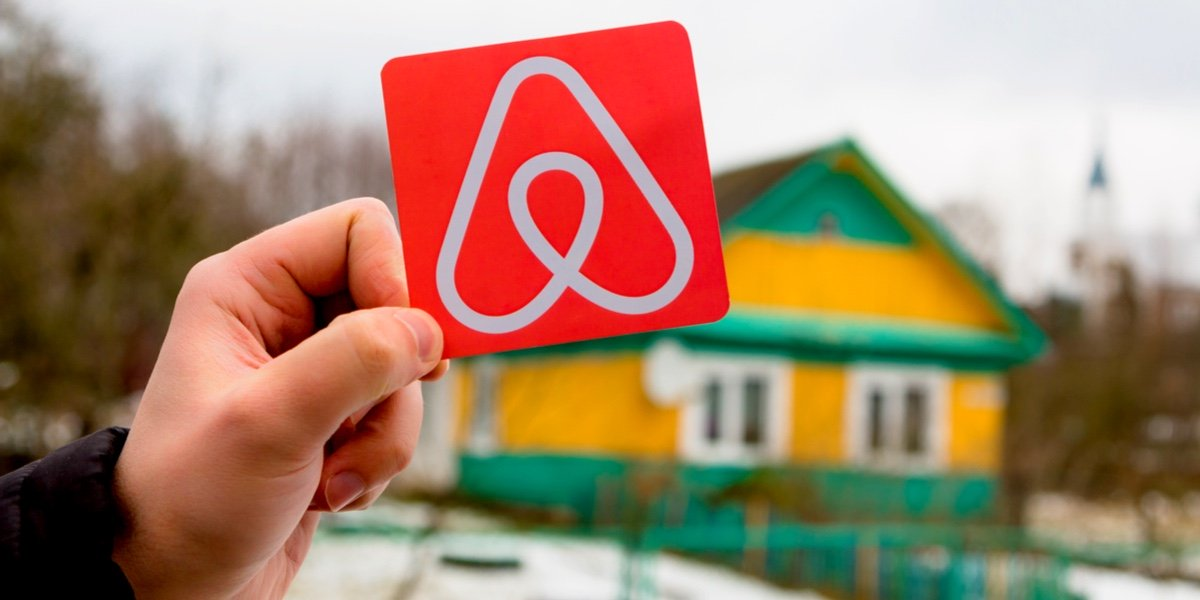 rent houses airbnb rooms