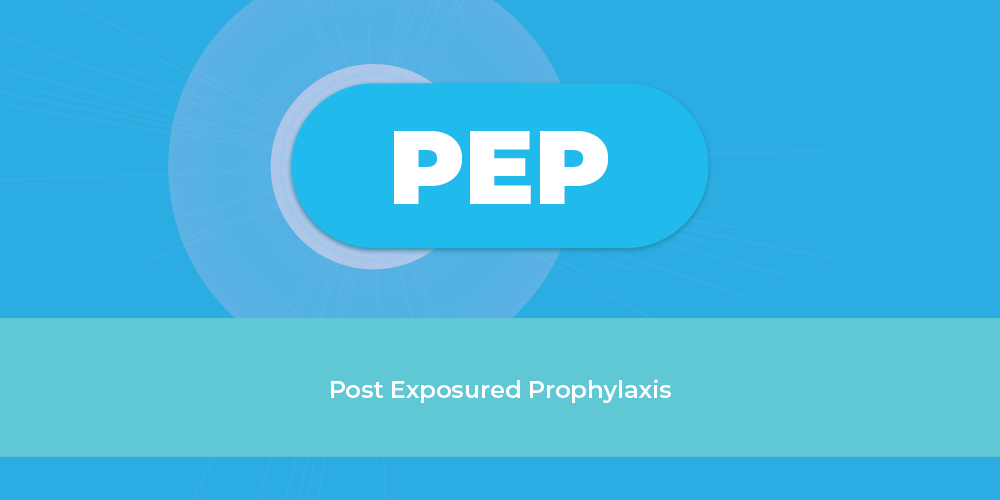 C:\Users\hp\Desktop\PEP-1.png