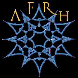 www.afrh.org