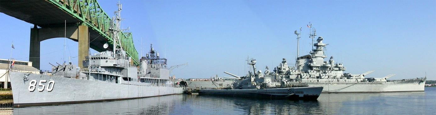 http://www.williammaloney.com/aviation/BattleshipCoveNavalMuseum/BattleshipCovePanA.jpg