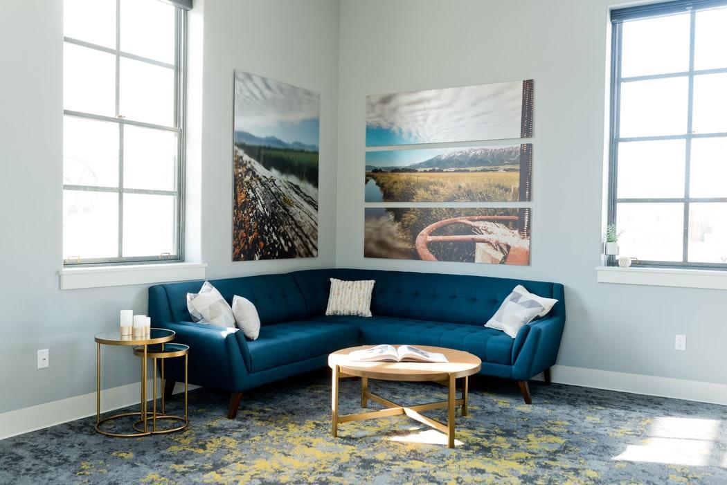 image-corner-sofa