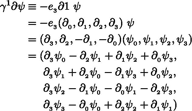 gamma_1.png