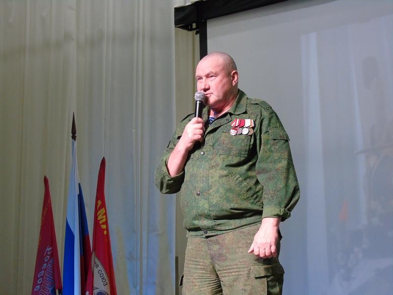 http://ivanovka-dosaaf.ru/images/dsc07304(1).jpg