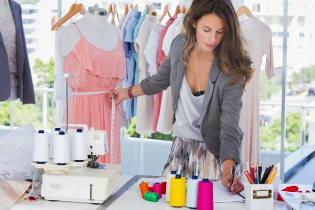 Technical Terms of Merchandiser and Merchandising