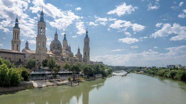 Los 8 ríos más importantes de España