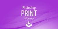 Inka - Photoshop Action - 6