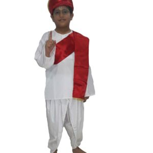 Bal-Ganga-Dhar-Tilak-2-150x150@2x.jpg