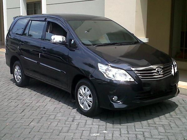 toyota_innova_grand_new_2_5g_mt_97481270228907130.jpg