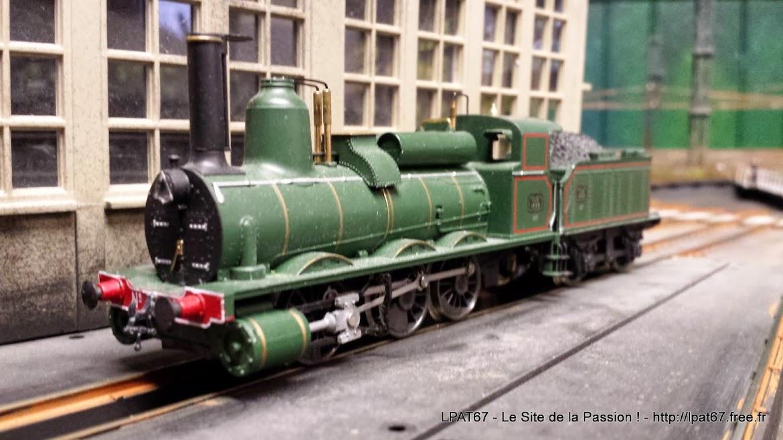 Mes locomotives à vapeur... - Série limitée Club Jouef - KI8op5CJfciYJIVpdSDYRtg00xIW2pzfvkHWgzYBl60=w1170-h658-no