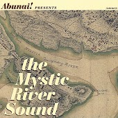 The Mystic River Sound
