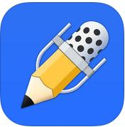 notability app icon.JPG